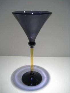 Strini-Purple-Amber-Gimlet-Goblet