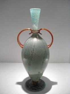 Large Celadon Sculpture Artist: Michael Schunke Catalog: 601-62-5