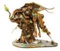 Kiko Bronze Artist: Nano Lopez