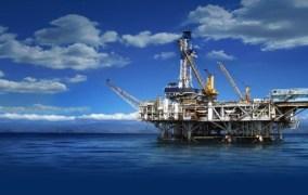 ارتفاع انتاج حقل نورس من الغاز 1.2مليار قدم مكعب غاز يومياً من 14 بئراً