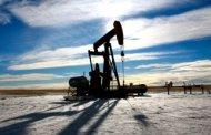 تعرف على متوسط استهلاك مصر الشهرى من المنتجات البترولية والغاز الطبيعى