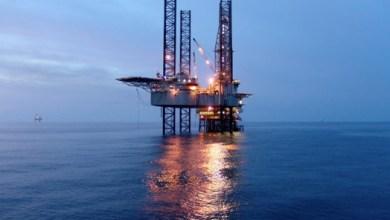 شركة ادكو لاسالة الغاز الطبيعي LNG Archives - وكالة أنباء البترول والطاقة