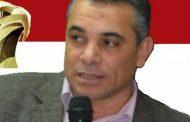 محسن عليوة يكتب:مايتعرض له رجال الذهب الأسود بمواقع الانتاج فى ظل الرياح والصقيع
