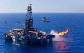 مصر تطرح مزايدتين عالميتين لعام 2018 للاستكشاف والبحث عن البترول والغاز