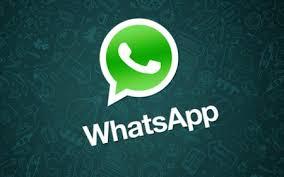 Photo of رسميا..واتس آب يعلن قائمة الهواتف التى سيتوقف التطبيق عليها خلال أيام