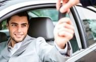 شروط وفئات الموظفين المستفيدين من قرض السيارة المستعملة والجديدة بمصرف أبو ظبي الإسلامي
