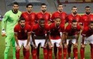موعد مباراة الأهلي والترجي التونسى اليوم السبت والقنوات الناقلة