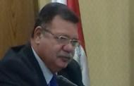 حمدى عبد العزيز:بدأ الإنتاج من حقل ظهر يخفض فاتورة استيراد الغاز المسال