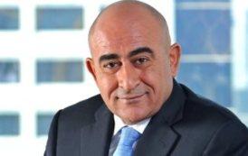 رئيس شل مصر:نعمل على توجيه الغاز القبرصي إلى مصر ..ومصنع إسالة إدكو نموذج للشراكة الناجحة مع
