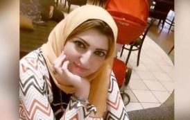 الدكتورة شيماء أبومندور تكتب: التدريس فن وموهبة..اعادة التكليف لخريجى التربية
