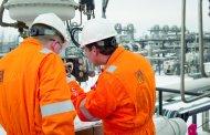 11 تريليون دولار الاستثمارات النفطية في مشروعات المنبع والمصب حتى 2040