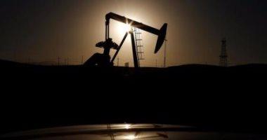 صورة ارتفاع إنتاج روسيا النفطى إلى 9.93 مليون برميل يوميا فى سبتمبر