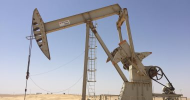 Photo of كيف نجحت وزارة البترول فى خفض مستحقات الشركاء الأجانب؟