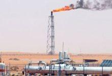 صورة تخزين وتداول المنتجات الاستراتيجية.. أهم المشروعات البترولية للقطاع الاستثمارى 2019