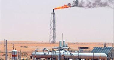 صورة تعرف على تغطيات تأمين البترول بعد عقد مصر لـ12 اتفاقية للتنقيب