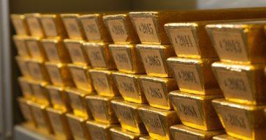 Photo of الذهب يهبط بفعل التفاؤل حيال اتفاق تجارة أمريكي صيني