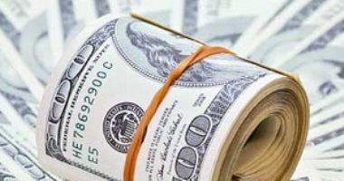 أولها الإمارات.. مصر تحقق فائضا تجاريا مع 10 دول عربية بقيمة 3.2 مليار دولار