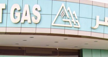 """""""بى.بى"""" تبدأ إنتاج 400 مليون قدم مكعب يوميا من المرحلة الثانية بمشروع غاز بمصر"""