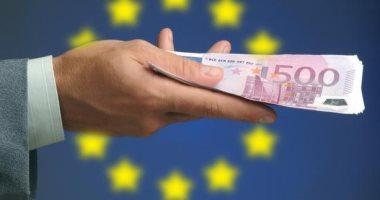 سعر اليورو الأوروبى اليوم الأربعاء 20-2-2019