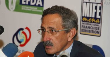 الغرفة الأمريكية: مصر أنفقت 2 تريليون جنيه على البنية الأساسية خلال 4 سنوات