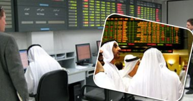 Photo of تباين بورصات الخليج بجلسة الاثنين.. والأسواق الإماراتية تخسر أكثر من 2 مليار درهم