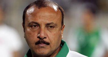 Photo of محسن صالح: خسارة المنتخب عقاب بقرارات قدرية