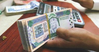 Photo of سعر الريال السعودى مقابل الدولار الأمريكى اليوم السبت 23-11-2019