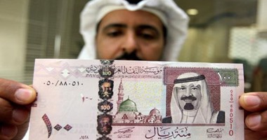 Photo of أسعار العملات فى السعودية اليوم الجمعة 22-11-2019