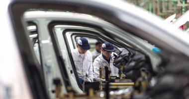 اتحاد الصناعات يدرس توقيع مذكرة تفاهم بمجال صناعة السيارات مع جنوب أفريقيا
