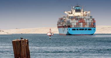 صورة 223 مليون دولار واردات مصر من السيارات فى أغسطس الماضى