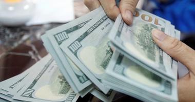 سعر الدولار اليوم الأربعاء 6-3-2019 وانخفاض العملة الأمريكية