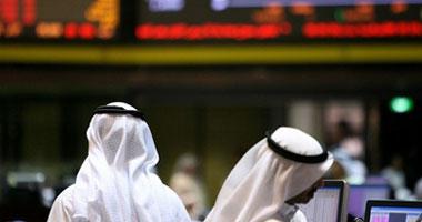 تراجع بورصة السعودية بمستهل التعاملات بضغوط هبوط شبه جماعى للقطاعات