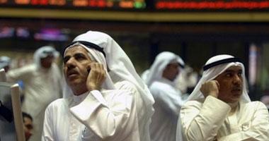 ارتفاع بورصة الكويت بحتام التعاملات مدفوعة بقطاعات النفط والعقار