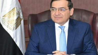 """Photo of وزارة البترول تعين وكلاء وزارة جدد خلفاً ل""""سعفان وشحات"""" قريبا"""