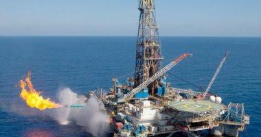 Photo of روسنفت الروسية ارتفاع انتاج الغاز فى حقل ظهر بمصر لـ 11.3 مليار متر مكعب