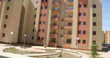 اليوم.. بدء طرح كراسات شروط حجز مشروعات الإعلان الـ11 بمشروع الإسكان الاجتماعى