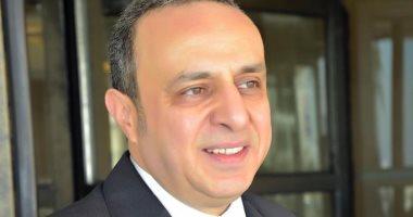المصارف العربية: 3 بنوك مصرية ضمن أفضل 500 علامة تجارية مصرفية بالعالم 2019