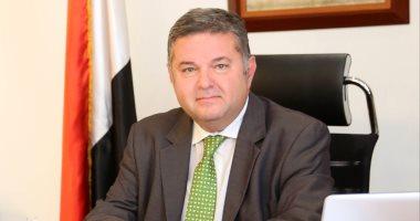 Photo of مساعد وزير قطاع الأعمال: تطوير كتالوجات المنتجات للمصدرين لزيادة صادرات مصر