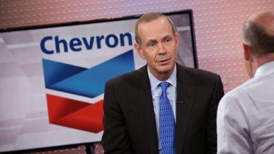 How analysts think Chevron will respond to getting dumped by Anadarko