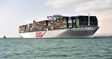 244.3 مليار دولار حجم التجارة بين الصين والدول العربية فى 2018