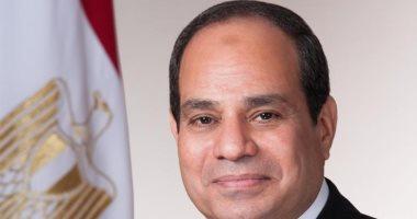 كيف تخطط الدولة لتحسين مستوى معيشة المواطن المصرى بعد الإصلاح الاقتصادى؟