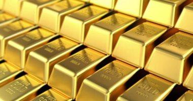 أسعار الذهب تتراجع 3 جنيهات.. وعيار 21 يسجل 610 جنيها للجرام