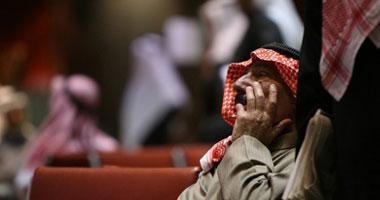تباين مؤشرات بورصة الكويت بختام التعاملات وسط ارتفاع 8 قطاعات