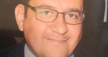 """رئيس ميتالكو لـ""""اليوم السابع"""": كلام تصفية الشركة مجرد شائعات"""