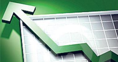 انضمام أسهم كويتية إلى مؤشر إم.إس.سي.آي الرئيسي للأسواق الناشئة اعتبارا من 2020