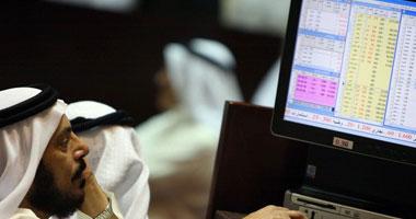 ارتفاع المؤشر العام لسوق الأسهم السعودية بنسبة 1.59% بختام التعاملات