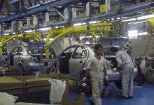 شعبة السيارات: توطين الصناعة فى مصر تضخ استثمارات كبيرة وتقضى على البطالة