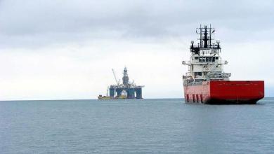 Photo of الاتحاد الأوروبي يجهز إجراءات لمعاقبة تركيا بسبب التنقيب عن الغاز قبالة سواحل قبرص