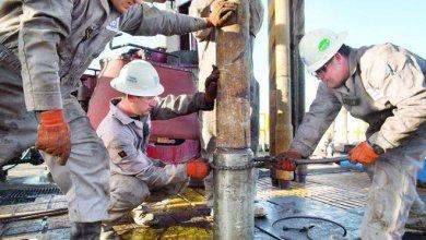 Photo of انتاج النفط الأمريكي ينخفض 26 ألف برميل في مايو إلى 12.11 مليون برميل