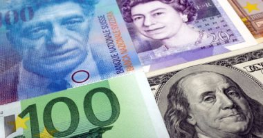 المدير المالى لدويتشه بنك: تحقيق ربح فى 2020 غير مؤكد